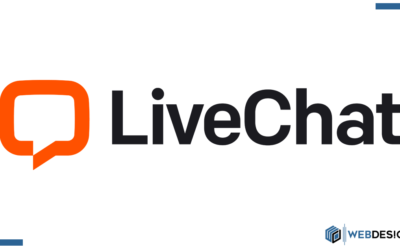 Live Chat Inc Features The Web Design Hub LLC