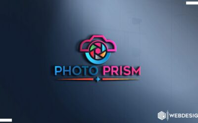 Photo Prism Coming Soon
