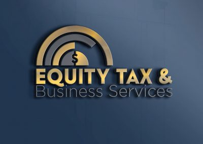 Equity Tax & Business Services